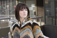 Fargo Season 3 Mary Elizabeth Winstead Image (8)