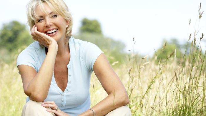 Cand intervine menopauza