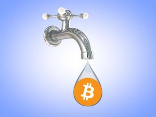 Faucet Bitcoin Gratis Langsung Payout