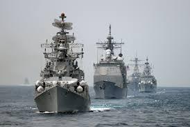 Indian Navy Recruitment 2018,Multi Tasking Staff,Tradesman,76 Posts