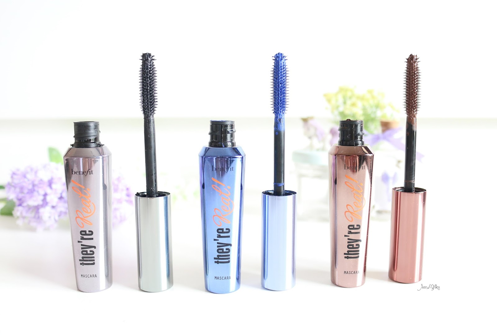 5fef31a8b7f benefit cometics, benefit, benefit indonesia, benefit mascara, benefit  they're real
