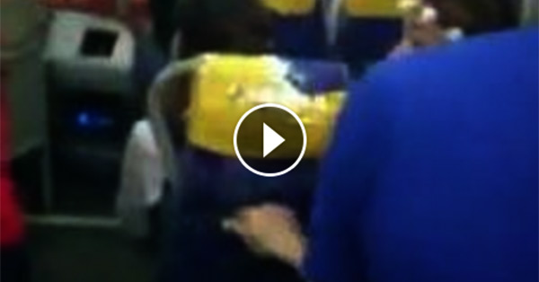Jim Paredes Admits He S The Man In Scandal Video: WATCH: Bus Holdup In Makati Caught On Video