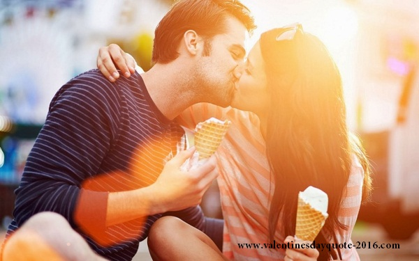 Best boy and girl velentind day walpaper hd images