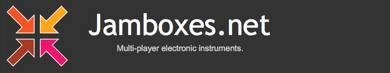 Jamboxes.net
