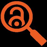 herramientas de descubrimiento de Open Access