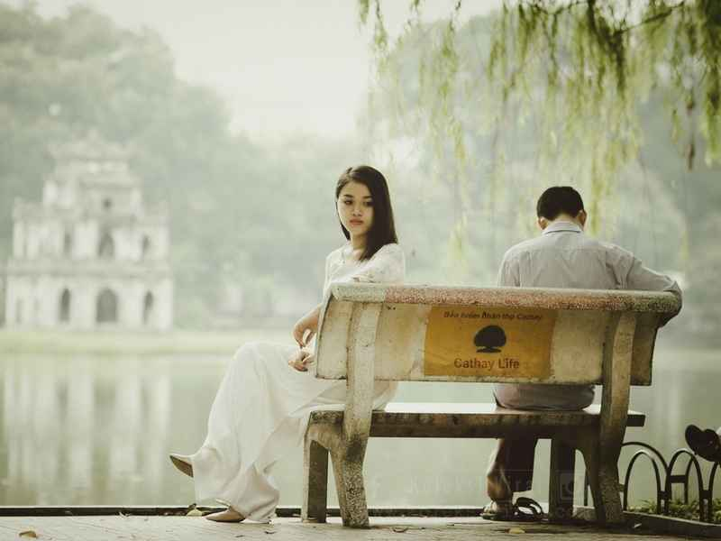 suami berkahwin lagi