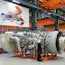 La fabrication additive appliquée aux turbomachines : des possibilités infinies