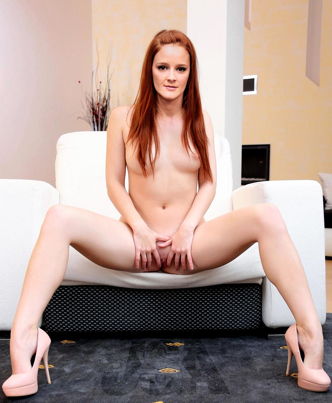 Ana Polvorosa Desnuda todo fakes ana polvorosa 24 | free hot nude porn pic gallery
