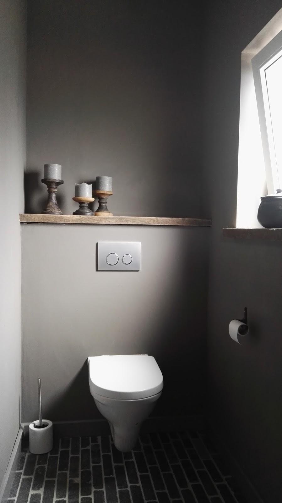 8 x 4 badezimmer designs patricia romanelli patriz on pinterest