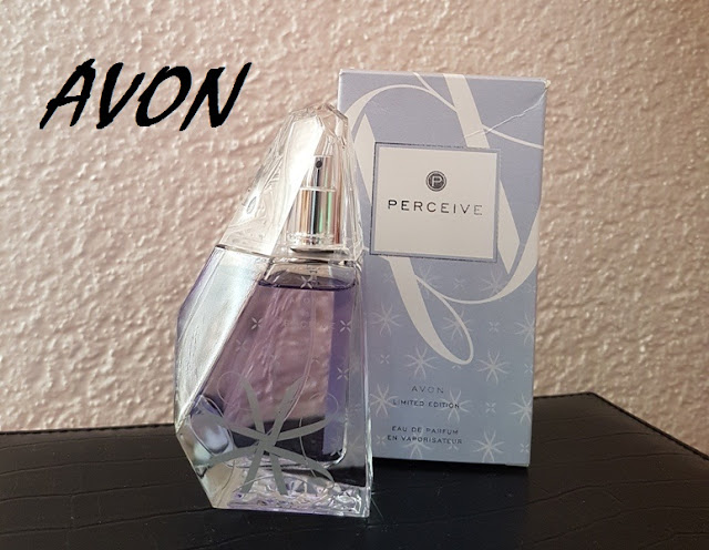http://www.avon.ba/PRSuite/jsbrochure.page#page=26&campaign=02&year=17&index=01&zoom=1&type=core