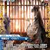 小説ラスクロ『柿の種』/時代4/Turn10《皇護の刃 イズルハ》