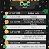 Rundown Final Chemistry Competition 2019