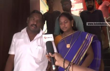 Pandigai Movie Public Opinion | Public Review