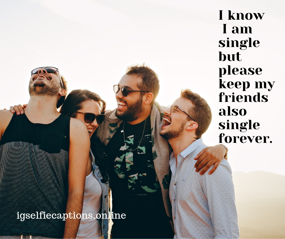 dating cafe gentleman quotes instagram friendship