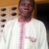 Omg! Photo of 65 year old man arrested for sexually assaulting 8 &10 year old girls