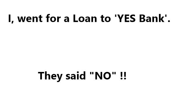 funny banker jokes