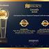 SeABank đạt giải thưởng IFM