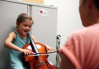 Suzuki Cello School Book  Pdf