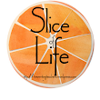 Slice of LIfe ~ Flashback- Childhood Friends & Gifts