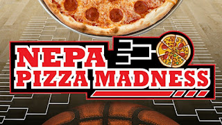 Visit NEPA Pizza Madness Home Page