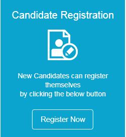 Balmer Lawrie Recruitment 2018-19 Manager/Head & Other Jobs – Apply Online