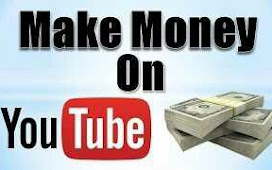 YouTube video viral factor how to viral video