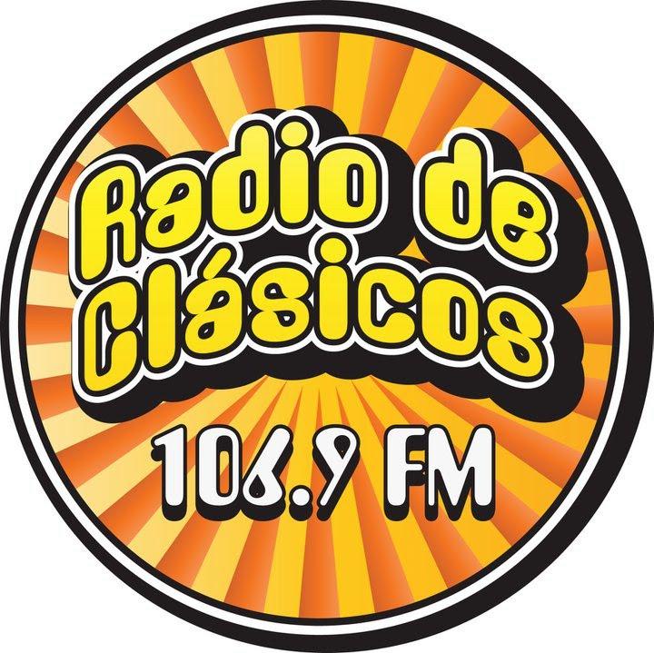RADIO DE CLASICOS 106.9