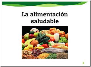 http://www.juntadeandalucia.es/averroes/centros-tic/41009470/helvia/aula/archivos/repositorio/0/194/html/recursos/la/U01/pages/recursos/143315_P11.html