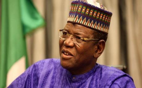 Buhari, Tinubu can never blend; PDP will defeat APC in 2019 – Lamido
