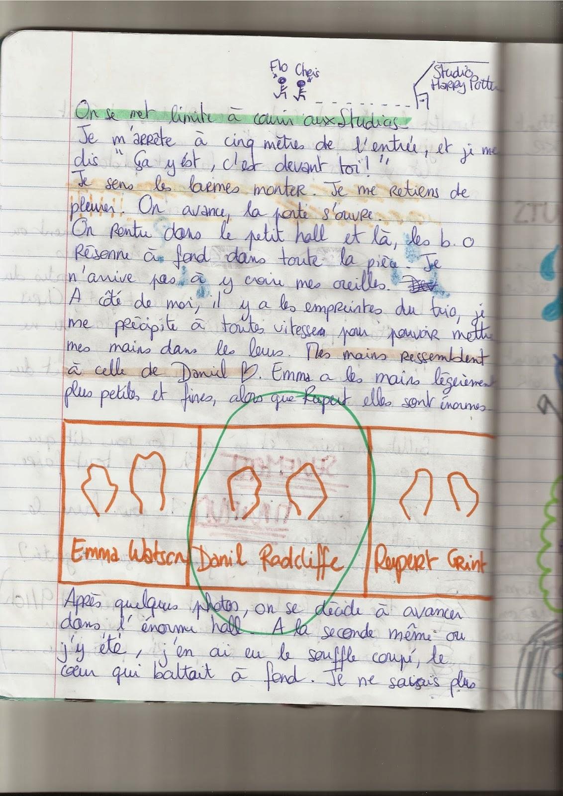 Magiquement Potter Les Chaussettes Sont Les Vetements Preferes De Dobby Monsieur Answers to 7 questions about le vaisseau: magiquement potter blogger