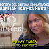 "Elgran secreto del sistema educativo de Finlandia ""NO MANDAR TAREAS"""