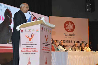 india-s--act-east-policy--connecting-the-dreams-of-millions-of-people-in-southeast-asia-kovind