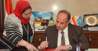 نتيجة ملاحق الشهادة الإعدادية 2018 محافظة الإسكندرية نتيجة الشهادة الإعدادية دور تاني 2018