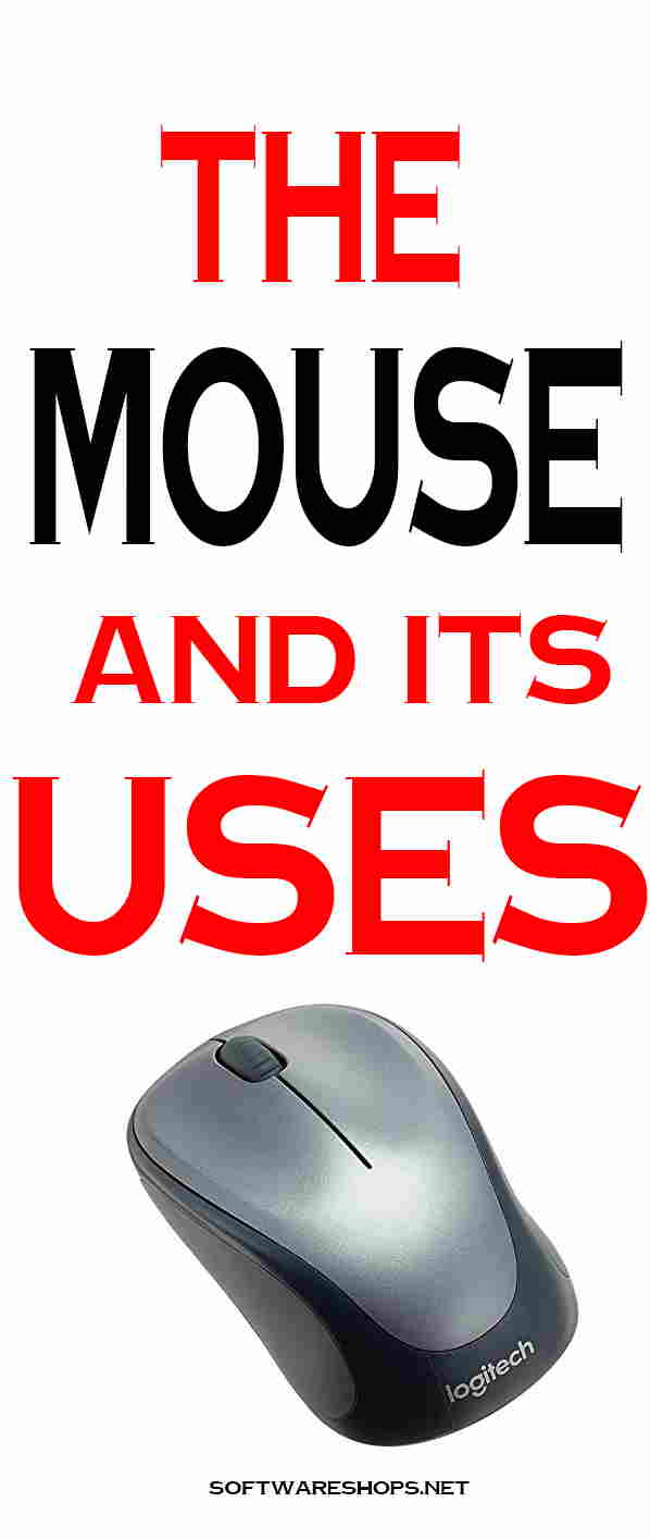 uses of mouse in tamil