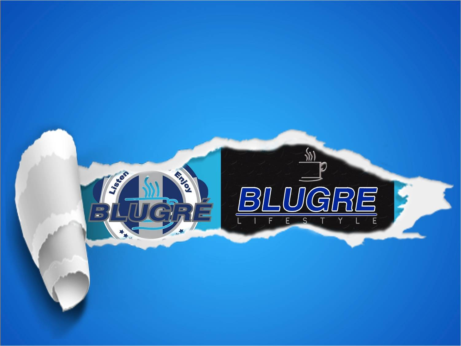 Blugré Bloggers Night