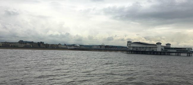 Mini-Breaks-and-Den-Building-Weston-super-mare-grand-pier