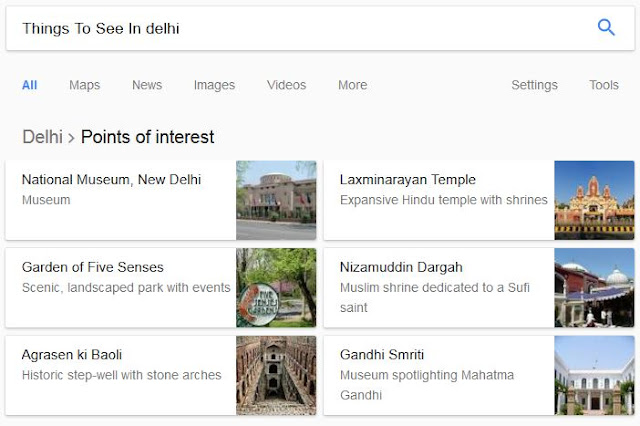 Google search Tips and Tricks hindi me