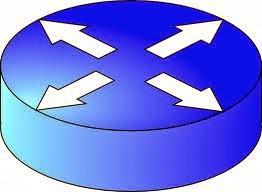 Pengertian Router dan Routing