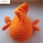 https://www.lovecrochet.com/goldfish-toy-amigurumi-crochet-pattern-by-heidi