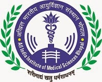 Latest Sarkari Naukri at AIIMS Bhopal at http://www.govtjobsdhaba.com