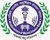 AIIMS Bhopal Faculty Vacancy 2017