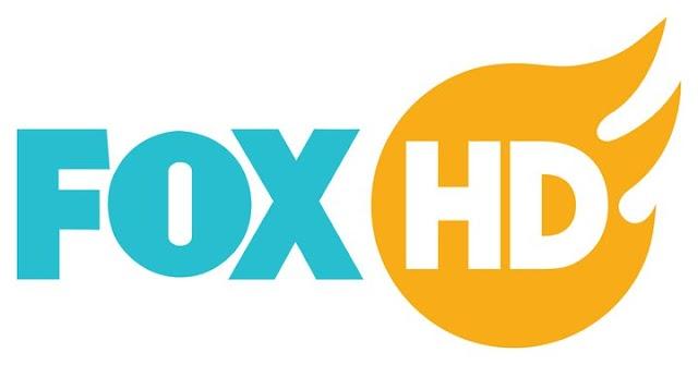 Fox HD Germany - Eutelsat Frequency