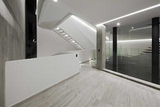 Villa Vortex by Paulo Flores and ggarchitects (3).jpg