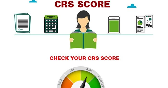 Aptech Visa - Immigration Consultant: CRS Score Calculator