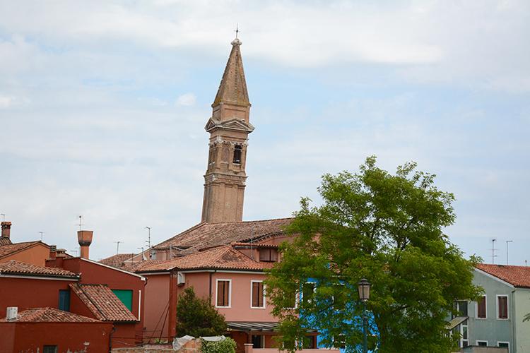 Travel: Burano, Italy   My Darling Days