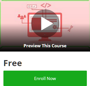 udemy-coupon-codes-100-off-free-online-courses-promo-code-discounts-2017-ssrs-reporting