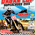SUPERCROSS 2015 (23may)