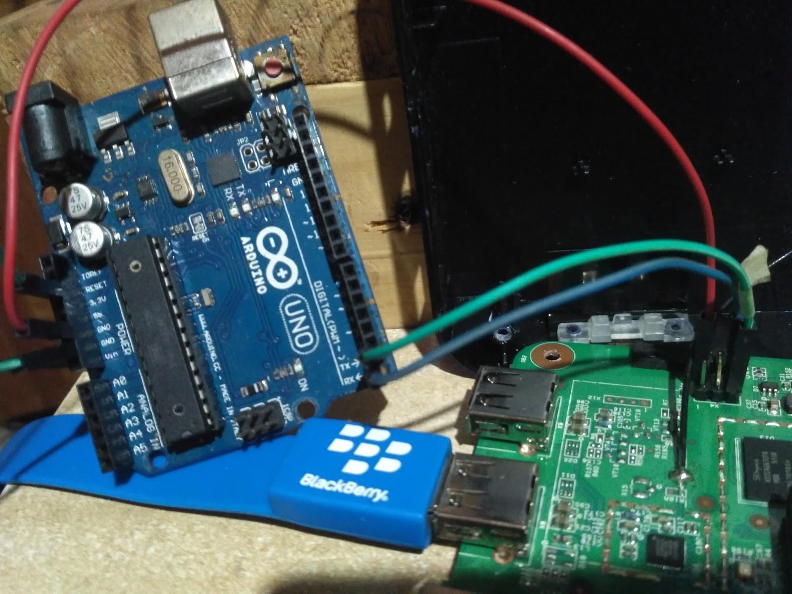 Planyat Inc Void My Warranties Indihome Zte Zxv10 B760h Root Stb 860 Bisa Mouse New Arduino Uno