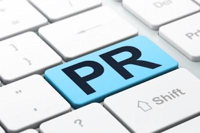 Bí quyết viết bài PR cho công ty hiệu quả