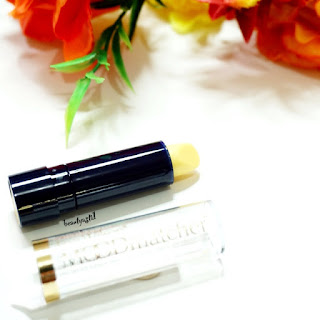 moodmatcher-yellow-color-lipstick-by-fran-wilson-review.jpg